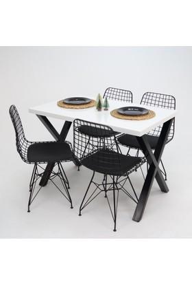 Mutfak Masasi Fiyatlari Mutfak Masa Sandalye Takimlari