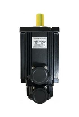Şahin Rulman Servo Motor Sürücü Set 1500 Watt | 1.5 Kw Güç | 110Sy-M05030 Sg-As30Bf