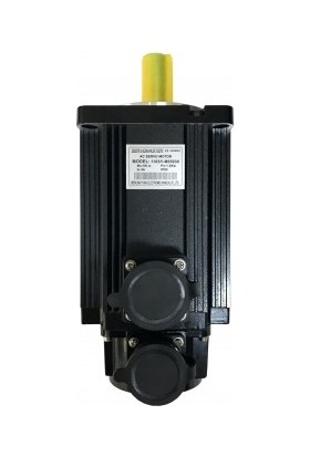 Şahin Rulman Servo Motor Sürücü Set - 2300 Watt | 2,3Kw Güç | 130Sy-M15015 Sg-As30Bf