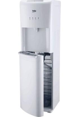 Beko Bss 4601 Gizli Damacanalı Su Sebili