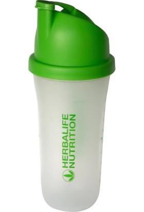 Herbalife Shaker 500 Ml Karıştırıcı