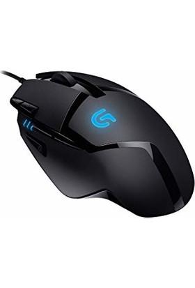 Logitech G402 Oyuncu Mouse ( PUBG Oyun Hediyeli)