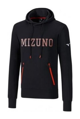 Mizuno K2GC850209 Heritage Hoody