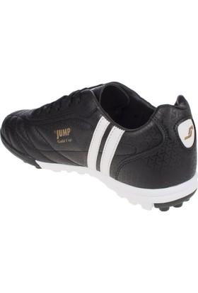 35746c155fa76 Halı Saha Ayakkabısı Fiyatları   Size Özel İndirimler
