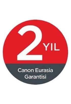 Canon ET-83C Parasoley ( Canon 100-400mm f/4.5-5.6L IS USM Uyumlu