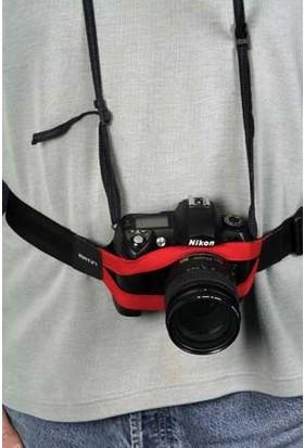 Matin M-6340 Kamera Tutucu