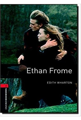 Ethan Frome Level 3 Oxford