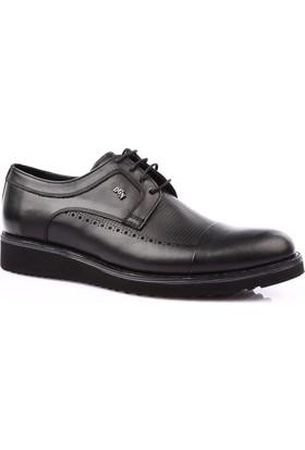 a68fdb350fb Siyah Klasik Ayakkabı Modelleri ve Fiyatları & Satın Al - Sayfa 25