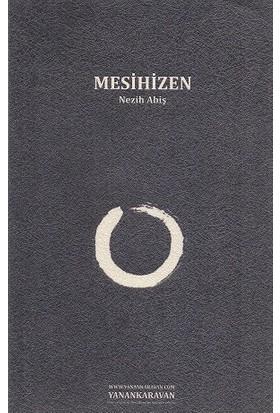 Mesihizen
