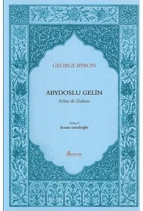 Abydoslu Gelin Selim ile Zulima