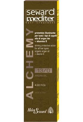 Helen Seward All Hair Types Argan Yağı 13/0 Alchemy 125ml.
