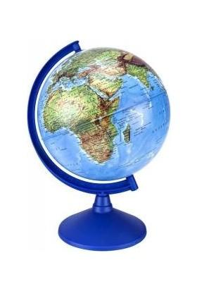 Gürbüz 15 Cm Fiziki Küre