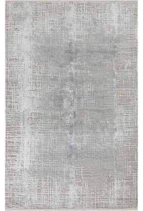 Merinos Vitally 17897-094