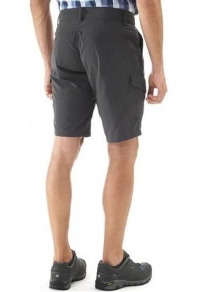 Lafuma Lafuma Access Cargo Pantolon Lfv11319 7523