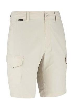 Lafuma Lafuma Access Cargo Pantolon Lfv11319 3052