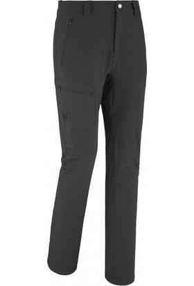 Millet Millet Trekker Stretch II Streç Pantolon Miv7701 Miv7701 0247