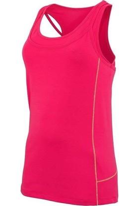 Millet Millet Road Side To Kadın T Shirt Miv6351