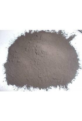 Pars Mangan ( Manganes) Dioxid 74