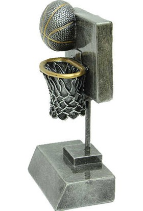 Mory Concept Biblo Basketbol Potası