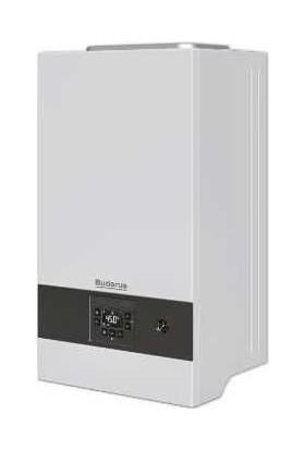 Buderus Logamax Plus Gb022İ 24Kw