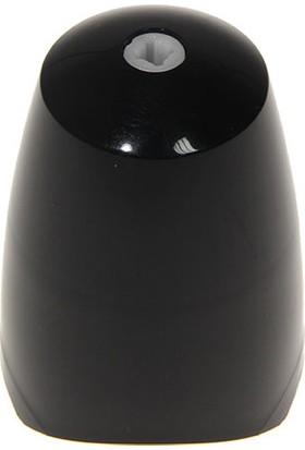 Braun El Blender Çırpıcı Başlık Mq5177Bk