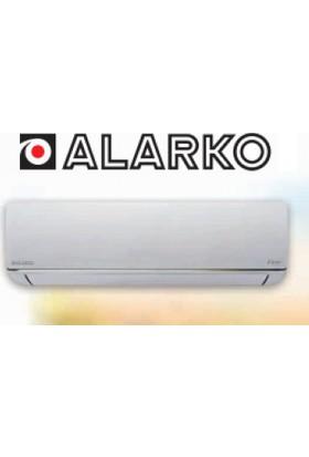 Alarko Flaır Duvar Tipi Splıt Klima-Flr0901Hw