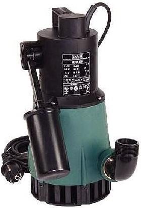 Baymak Dab 14410004 Nova 300 MA Pis Su Pompası