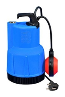 Sumak Sdf 5 Drenaj Dalgıç Pompa Monofaze (220V) 0.50 Hp