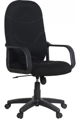 Adore Max Office Classic Kumaş Yönetici Koltuğu MXY180SY
