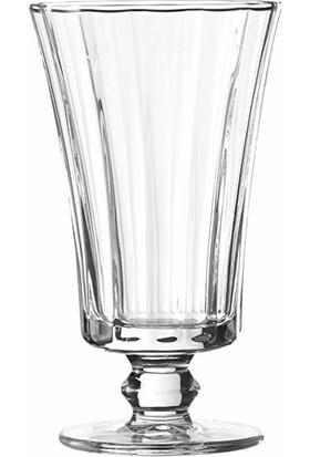 Paşabahçe 6'lı Diamond Kahve Yanı Su Bardağı 440186