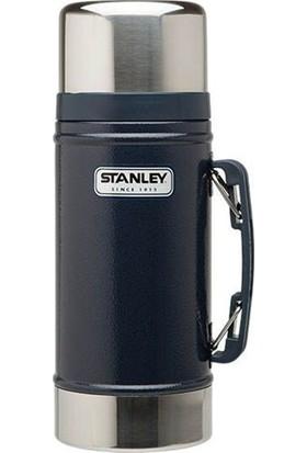 Stanley Classic Vakumlu Yemek Termosu 0,71 Lt