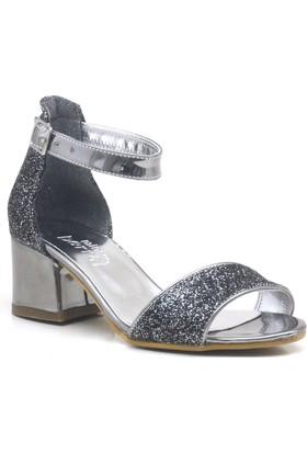 e558c49f7c438 Kız Çocuk Topuklu Ayakkabı Fiyatları ve Modelleri - Hepsiburada ...