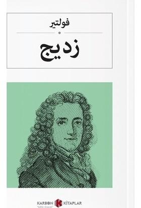 Zadig - Voltaire