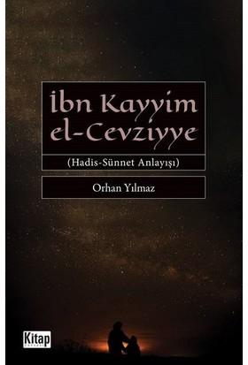 İbn Kayyim Elcevziyye - Orhan Yılmaz