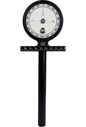 Baseline Wrist Bilek İnclinometre