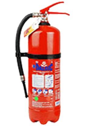 Dalgıç 6 Kg Köpüklü Yangın Söndürme Cihazı TSE'li