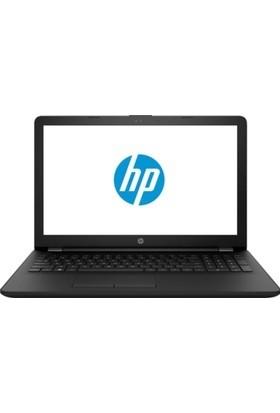 "HP 15-DB0019NT AMD A6 9225 4GB 1TB Radeon 520 Freedos 15.6"" FHD Taşınabilir Bilgisayar 4MY67EA"