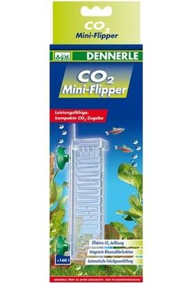 Dennerle Co2 Mini Flipper - Co2 Difüzör