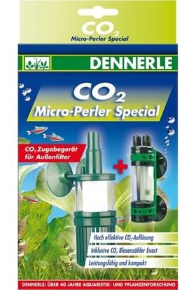 Dennerle Co2 Micro Perler Special - Co2 Damla Sayacı