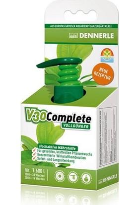 Dennerle V30 Complete 100ml