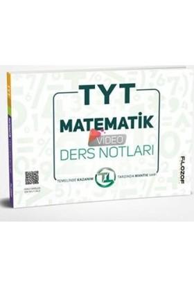 Filozof Tyt Matematik Video Ders Notları-Yeni