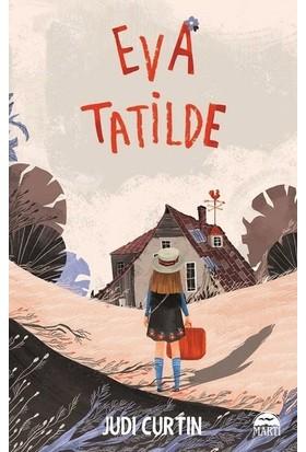 Eva Tatilde - Judi Curtin