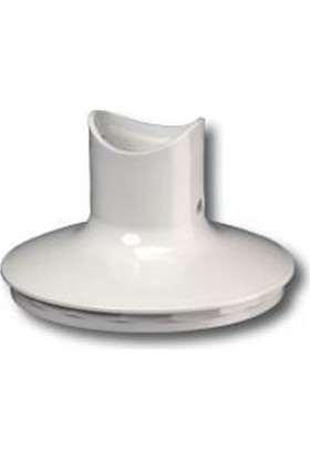 Braun El Blender Hazne Kapağı Beyaz 1000 Ml Mr330-4050