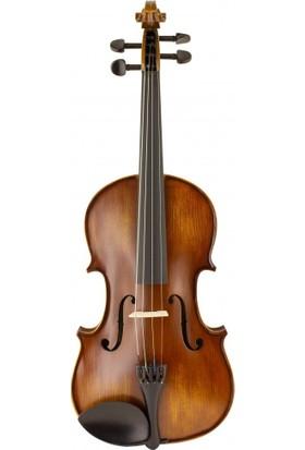 Carlovy Viola 15 İnç Vaa9-15