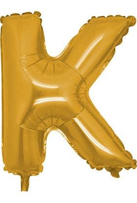 Grabo Harf Balon 75 cm