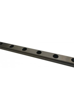 Şahi̇n Rulman Minyatür Lineer Kızak Lineer Ray Sh 9