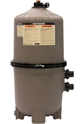Hayward Swimclear™ 4030-Kartuş Filtreler- A Grup Aş