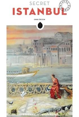 Secret İstanbul - Emre Öktem