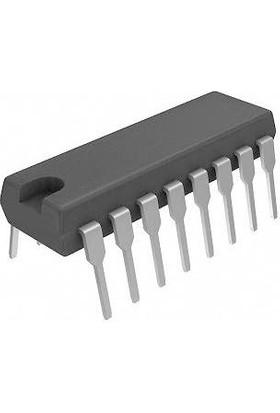 Robocombo TLC7524 DIP Entegre