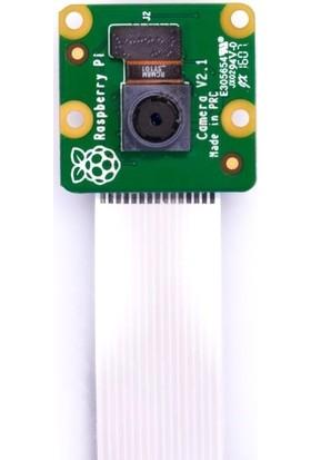 Raspberry Pi Raspberry Pi Kamera Modülü V2